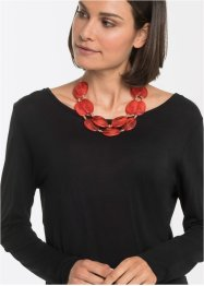 Collier ras du cou, bpc bonprix collection
