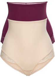 Panty sculptant, bpc bonprix collection - Nice Size