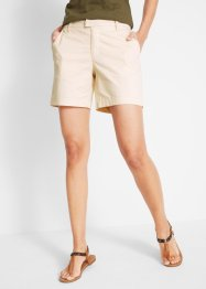 Short chino, bpc bonprix collection