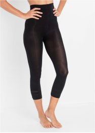 Legging-collant corsaire 80den, bpc bonprix collection