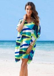 Robe de plage chez bon prix