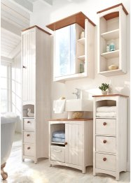 Armoire de toilette Paula, bpc living bonprix collection