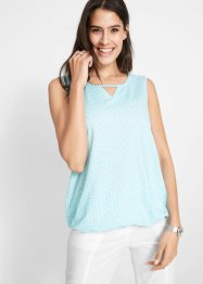 Top, bpc bonprix collection