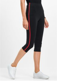 Legging 7/8, bpc selection