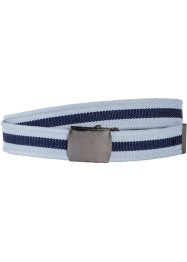 Ceinture-sangle pour homme, bpc bonprix collection