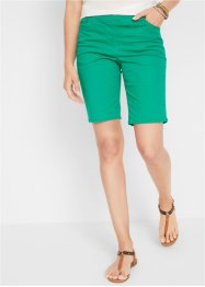 premier taux vente en ligne nouveau produit Shorts et bermudas femme élégants sur   bonprix