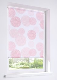 Store brise-vue motif cercles, bpc living bonprix collection