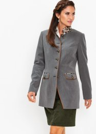 Blazer long, bpc selection premium