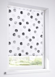 Store brise-vue Pois, bpc living bonprix collection