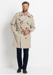 Trench-coat, bpc selection