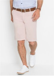 Bermuda chino Regular Fit, bpc selection