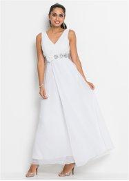 le dernier 8cee4 36811 Robes longues femme tendances en ligne | bonprix