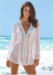 1491209324 Tenues de plage femme légères & fluides | bonprix