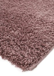Tapis à longues mèches, bpc living bonprix collection