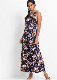 a73803d3f20e4b Robes longues femme tendances en ligne | bonprix