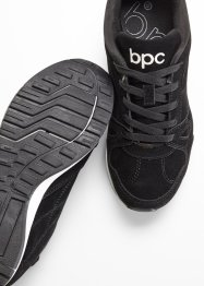Tennis unies, bpc bonprix collection