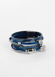 Bracelet Oktoberfest, bpc bonprix collection