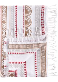 Drap de hammam Ida, bpc living bonprix collection