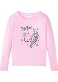 Pull licorne, bpc bonprix collection