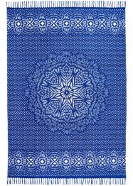 Tapis Esther, bpc living bonprix collection