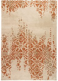 Tapis Basel, bpc living bonprix collection