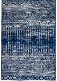 Tapis Basti, bpc living bonprix collection