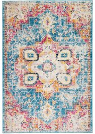 Tapis Mara, bpc living bonprix collection