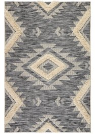 Tapis Flynn, bpc living bonprix collection
