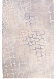 Tapis Olivia, bpc living bonprix collection