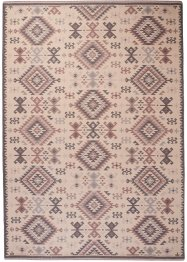 Tapis kilim Carla, bpc living bonprix collection