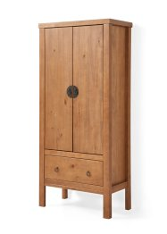 Armoire Berlin, bpc living bonprix collection