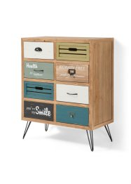 Commode Tom, bpc living bonprix collection