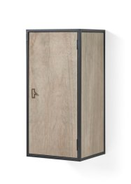 Armoire murale Piet, bpc living bonprix collection