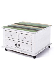 Table basse Haya, bpc living bonprix collection