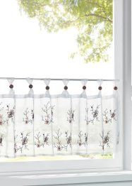 Brise-bise Isalie, bpc living bonprix collection