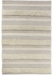 Tapis kilim Isabelle, bpc living bonprix collection