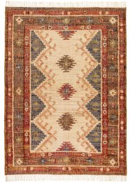 Tapis kilim Ben, bpc living bonprix collection