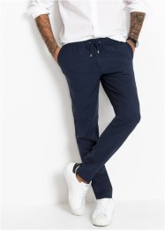 Pantalon avec laine Regular Fit Tapered, RAINBOW