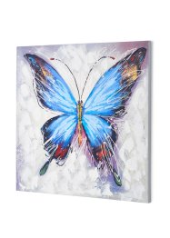 Tableau Papillon, bpc living bonprix collection
