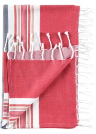 Drap de hammam Leyla, bpc living bonprix collection