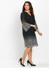 grand choix de a61fd b071d Robes pour femmes grandes tailles à petit prix bonprix