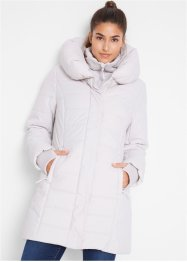 Veste outdoor 2en1, matelassée, bpc bonprix collection