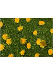 Tapis de protection Prairie, bpc living bonprix collection