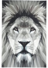 Tapis Lion, bpc living bonprix collection