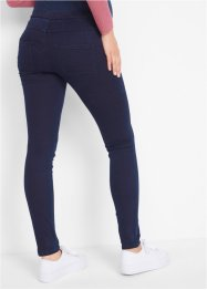 Jegging thermo de grossesse, bpc bonprix collection