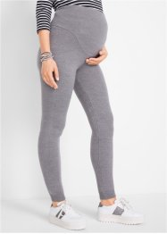 Legging de grossesse en maille, bpc bonprix collection