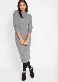 Robe midi, bpc bonprix collection