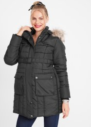 Veste de grossesse, bpc bonprix collection