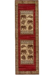 Tapis motif oriential, bpc living bonprix collection