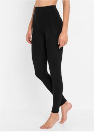 Legging thermo polaire, bpc bonprix collection